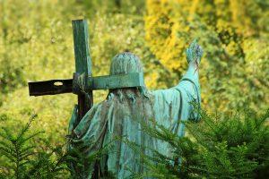 E lo condusse da Gesù: il prof Francesco Graziano introduce l'incontro on-line dei catechisti